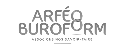 arfeo-logo