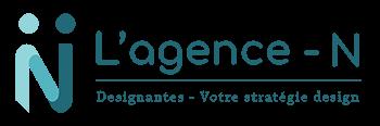 L'agence-N