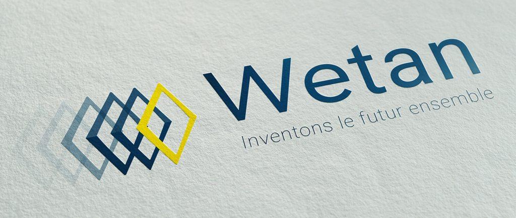 design-graphique-nantes-charte-graphique-wetan-agence-n