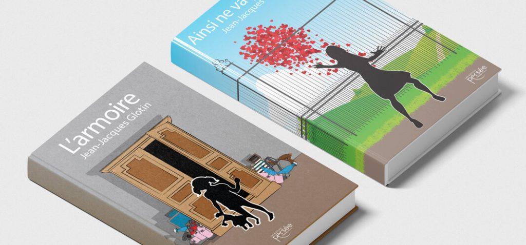 design-graphique-nantes-illustration-couverture-livre-glotin-agence-n