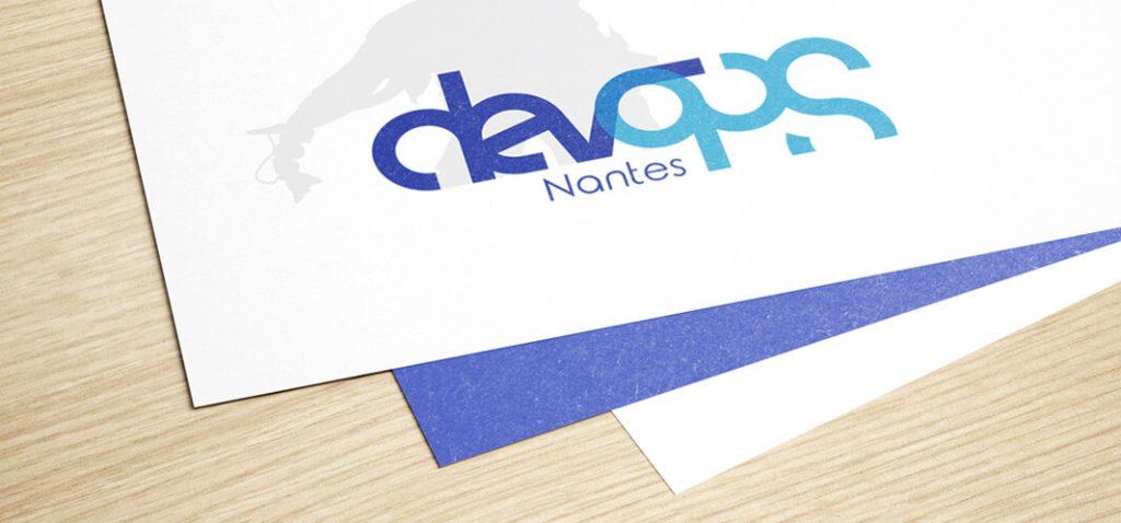 design-graphique-nantes-logo-devops-agence-n