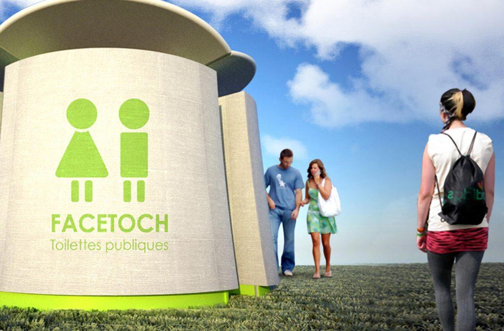 design-produit-facetoch-toilettes-publiques-small