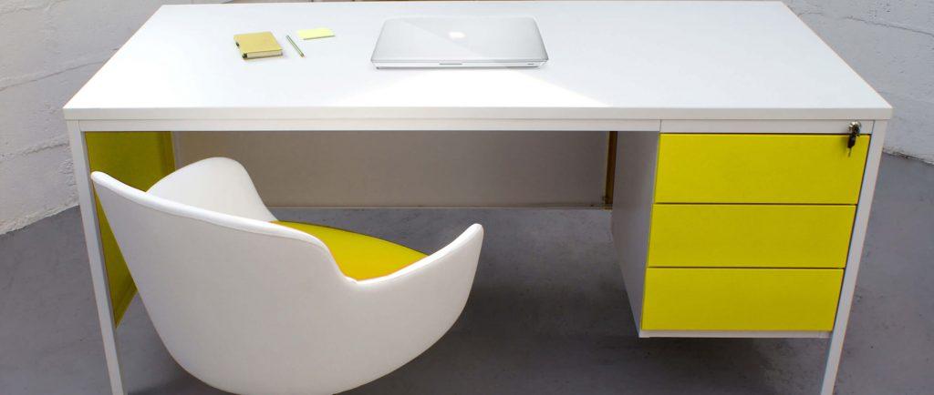 design-produit-nantes-af75-bureau-arfeo
