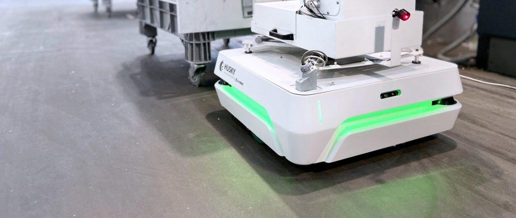 design-produit-nantes-e-cobot-husky-robot-mobile-agence-n