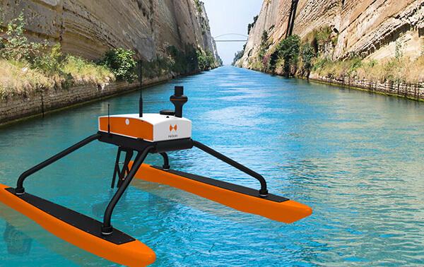 design-produit-nantes-heliceo-drone-bathymetrique-agence-n-small
