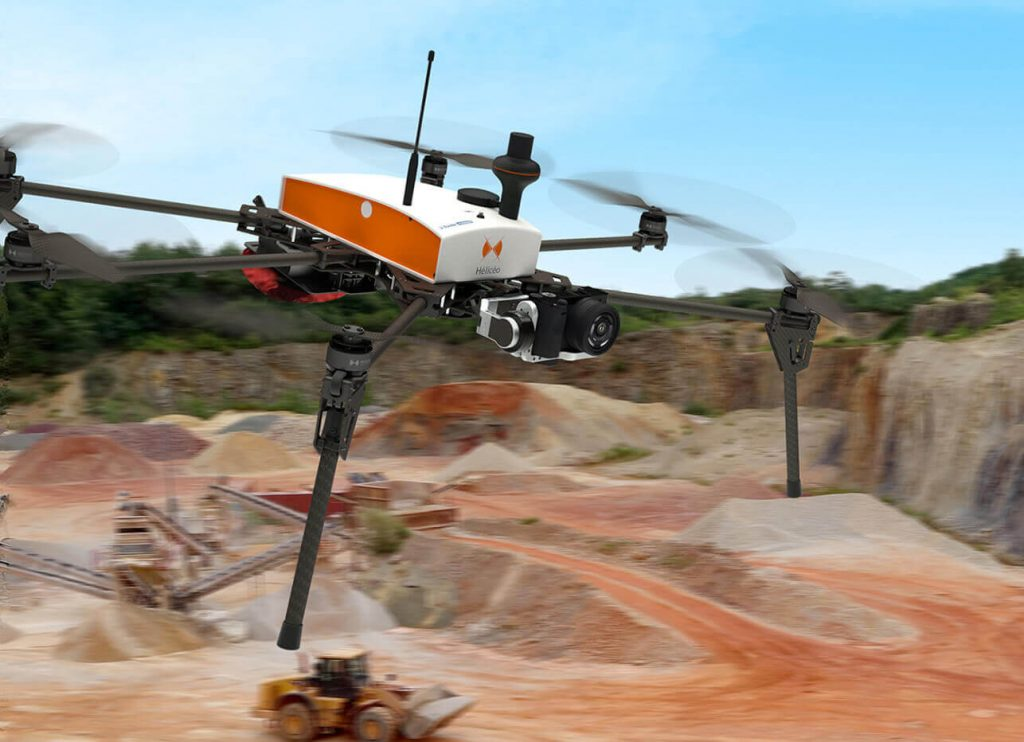 design-produit-nantes-heliceo-drone-fox6-agence-n-2