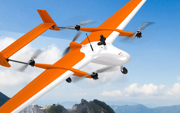 design-produit-nantes-heliceo-drone-foxypro-agence-n-01-small