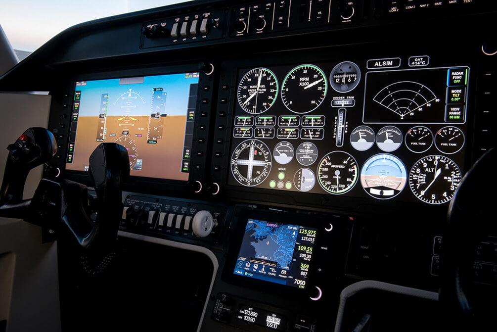 design-produit-nantes-simulateur-avion-alsim-al250-agence-n-03