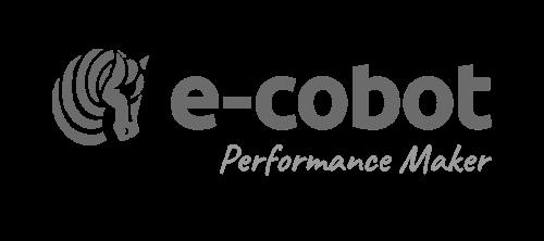 e-cobot-logo