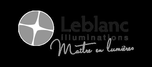 groupe-leblanc-logo