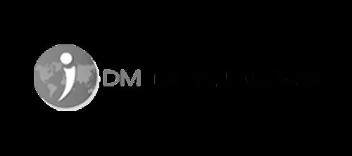 idm-tech-logo