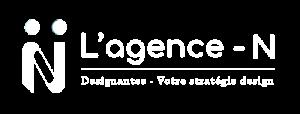 l-agence-n-logo-horizontal-blanc