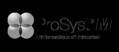 pro-systm-logo