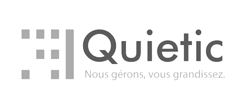 quetic-logo