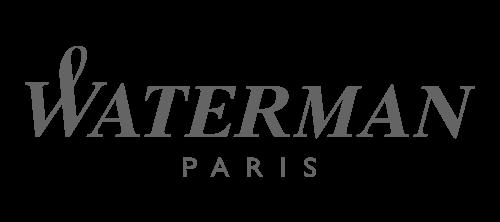 waterman-logo