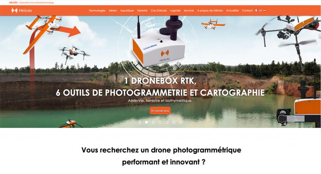 web-design-nantes-heliceo-site-internet-agence-n-0