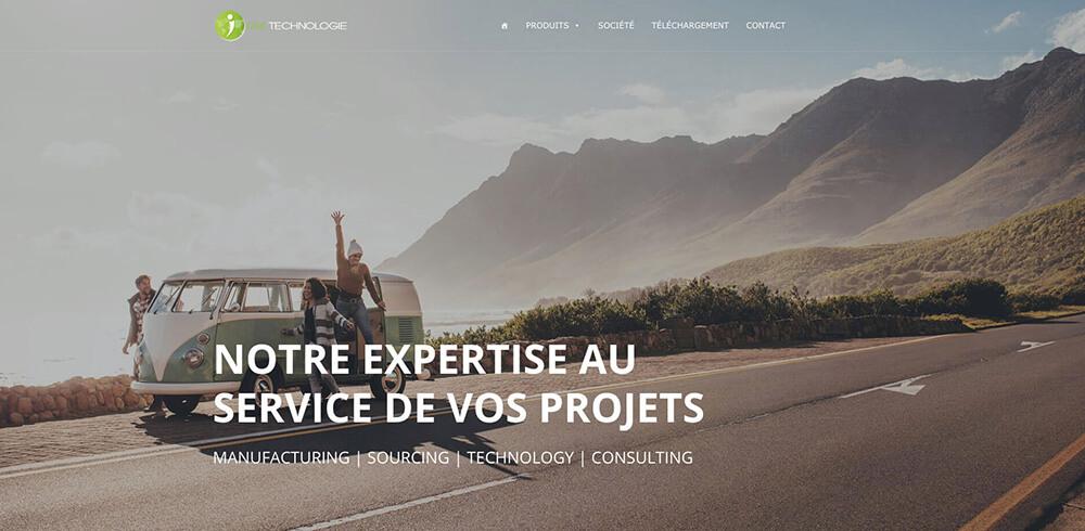 web-design-nantes-idm-technologie-site-internet-agence-n