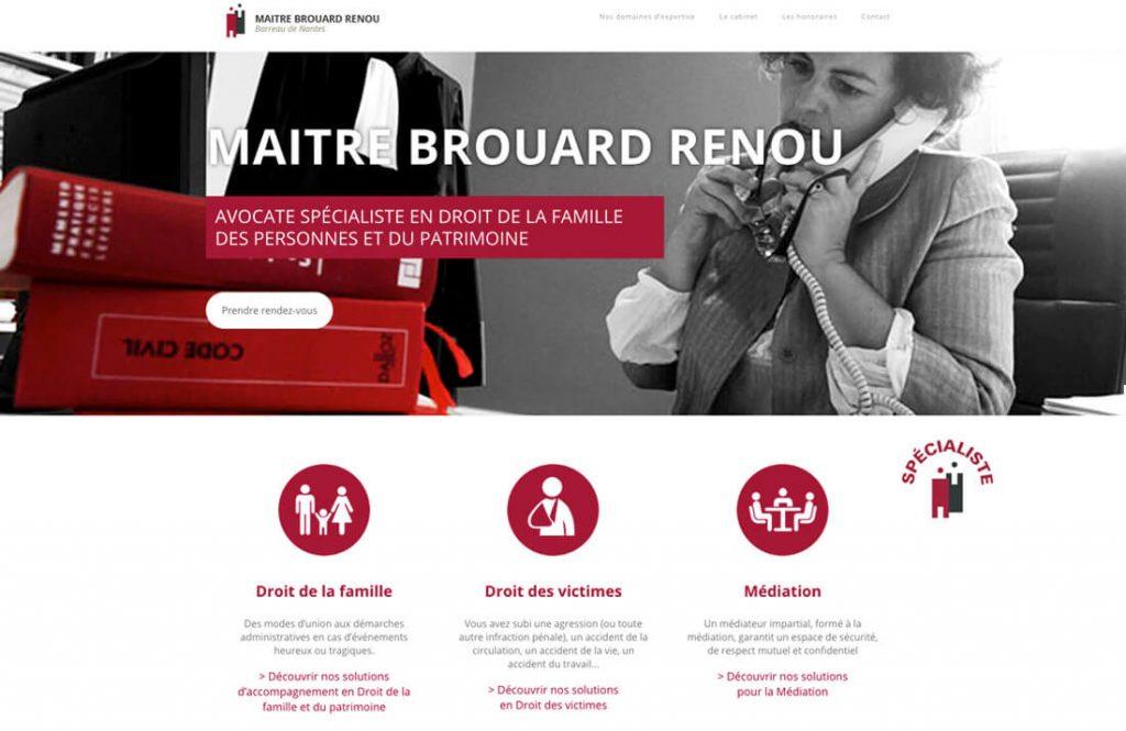 web-design-nantes-muriel-brouard-site-internet-agence-n-00
