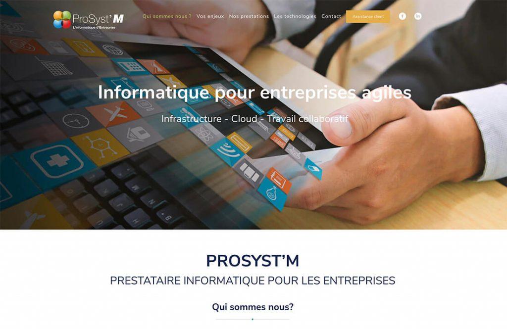 web-design-nantes-prosystm-site-internet-agence-n-00