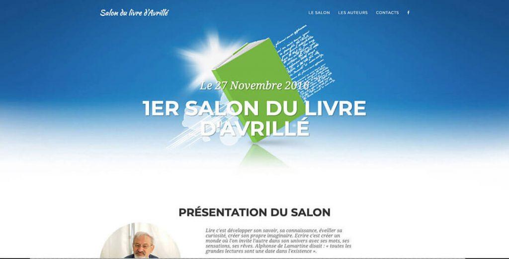 web-design-nantes-salon-du-livre-site-internet-agence-n-0