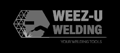 weez-u-welding-logo