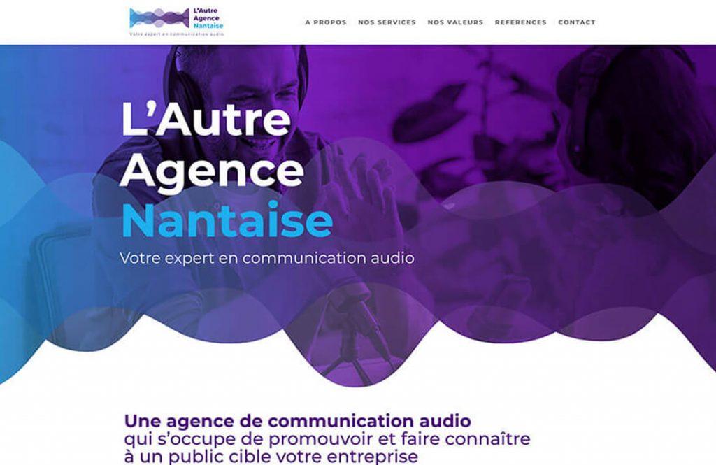 web-design-nantes-site-internet-lautre-agence-nantaise-communication-audio